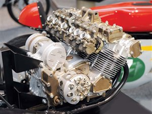 Thumbnail image for ~/motor/img_5.jpg
