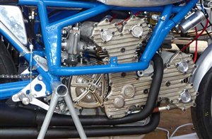 Thumbnail image for ~/motor/img_6.jpg