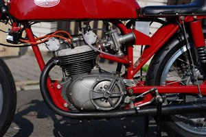 Thumbnail image for ~/motor/img_7.jpg
