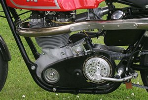 Thumbnail image for ~/motor/img_8.jpg